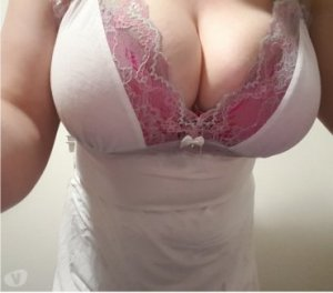 Tamara escorts in Vegreville