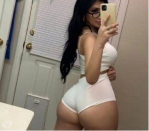 Aseel escorts in South Laurel, MD